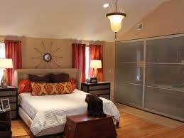 Fresh Diy Closet Organizers Canada Roselawnlutheran by Bedroom Lowes Sliding Closet Doors For Your Closet Organizer