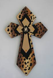 wooden crosses for sale s faith nuggets my beautiful wooden crosses now for sale