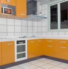 modular kitchen cabinets accessories home design ideas