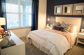 one bedroom apartment with den in orlando fl alexan crossroads