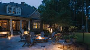 Landscape Led Light Bulbs by Kichler Landscape Lighting Replacement Bulbs Lights Decoration