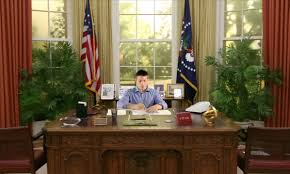 oval office desk decor oval office desk ideas u2013 babytimeexpo