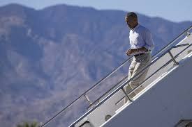 cali living rumor has obamas buying home in rancho mirage the