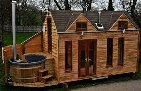 tiny house hgtv hgtv small homes tiny house tiffany home design hgtv hunters