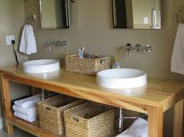 Double Sink Bathroom Vanity Ideas by Bathroom Sink Classy Design Ideas Bathroom Vanity Double Sink