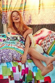 desigual home decor 53 best desigual home decor ss 2015 images on pinterest ss