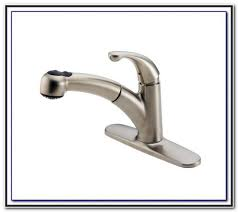 delta kitchen faucet warranty delta kitchen faucet warranty sinks and faucets home design