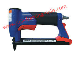 Best Upholstery Stapler Dp 6218 8016 Professional Upholstery Air Stapler Nc Nails U0026 Nailers