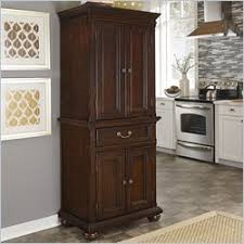 Kitchen Pantry Furniture Kitchen Pantry Furniture Pantry Storage Cabinets Shelving