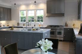 How To Make Cabinets Look New White Glass Tiles How To Make Cabinets Look New Island With