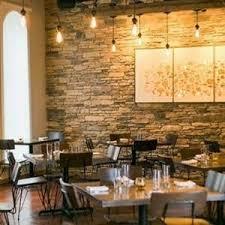 restaurants near milwaukee opentable
