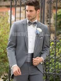 costume homme pour mariage jaquettes de marié pas cher satin pour le mariage ou soirée