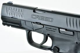 walther ppq laser light review walther creed handguns