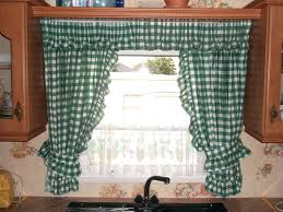 country kitchen curtain ideas country kitchen curtains ideas country kitchen curtains ideas