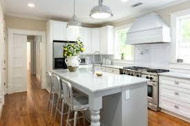 kitchen lighting stores farmhouse kitchen lighting fixtures updating overhead kitchen