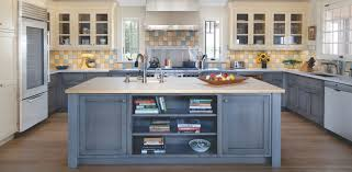 Kitchens Images Best Pictures Of Kitchens For Interior Designing Home Ideas With