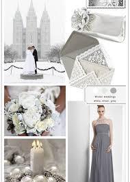 winter wonderland wedding ideas itakeyou co uk 1 i take you