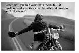Biker Memes - happy birthday biker quotes new harley davidson happy birthday memes