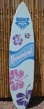 58 best new surfboard ideas images on pinterest beach girls surfboard wall art custom painted by chesnutdesignsonline on etsy 89 00 surf roomsurf boardlongboardsroxysurfingroom ideas