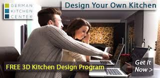 german cabinets for greenwich kitchens u0026 baths leicht greenwich