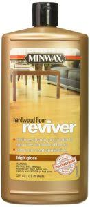 the 5 best liquid wax for hardwood floors when diy won t work