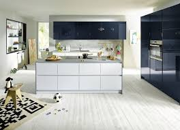 fino u2013 grand kitchens
