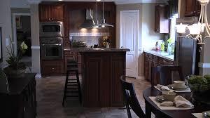 clayton homes pricing clayton homes of paris tn new arafen