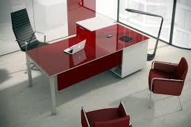 couleur bureau bureau de direction finition luxe couleur sur commande meuble et