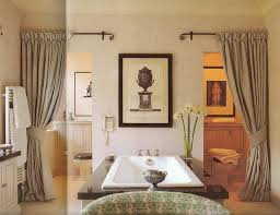 What Is Drapery 345 Best Design Details Drapery Curtains Romans Images On