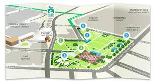 hyatt regency atlanta floor plan meetings u0026 events at hyatt