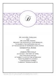 free template for graduation invitation free printable