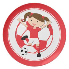 gift ideas for soccer fans 104 best soccer party and gift ideas images on pinterest soccer