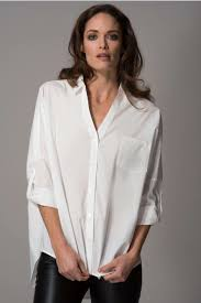 oversized blouse s blouses oversized boyfriend shirt the shirt company