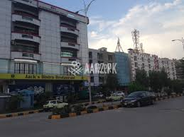 750 Square Feet 750 Square Feet Apartment For Sale In E 11 Islamabad Aarz Pk