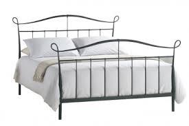 bed frames from bedworld