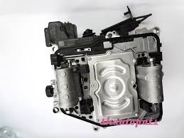 audi 7 speed dsg problems 0am dq200 7 speed 7 dsg gearbox valve and module for