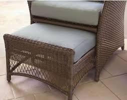 Pvc Patio Furniture Cushions Patio U0026 Pergola Decor Awesome Patio Chair Cushion For