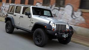 jeep wrangler 2018 2018 jeep wrangler redesign and price auto list cars auto list