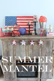 104 best patriotic lights and decor images on pinterest