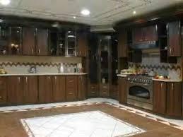meuble cuisine en aluminium merveilleux cuisine moderne en aluminium galerie id es murales and