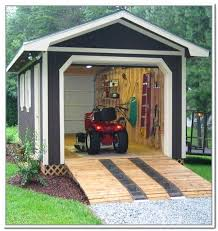 Garden Tool Shed Ideas Garden Shed Organization Image Titled Organize A Garden Shed