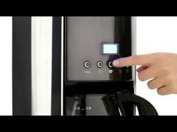 56 Jewels Coffee Maker Moonstone Grey 360 Most Popular Videos