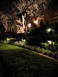 Outdoor Lightings by Outdoor Landscape Lighting Ideas