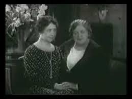 rare helen keller u0026 anne sullivan 1930 newsreel footage youtube
