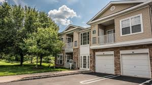 cherry hill nj apartments for rent apartment finder