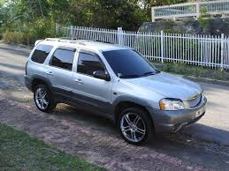 mazda tribute 2012 fran asx 2001 mazda tribute specs photos modification info at
