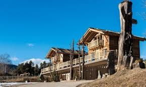 design hotel sã dtirol specialized accommodation