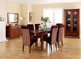 York Dining Chair York Rustic Slat Back Dining Chair Oak Furniture Uk