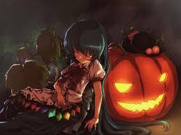 cute pumpkin halloween wallpaper messi 5 goal in champion league id 26520 u2013 buzzerg
