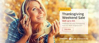 thanksgiving deals canada the source daily deals save up to 60 off select printers